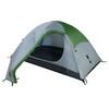 Eureka! KeeGo 2 Tent silver/piquant green